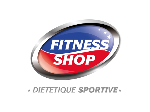 Fitness Shop
