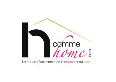 HcommeHome
