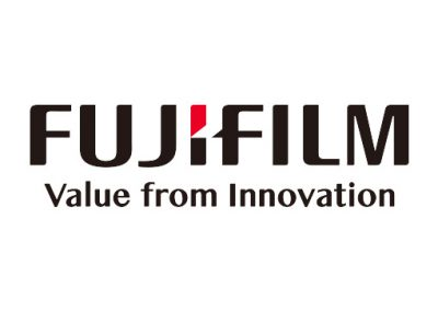 Fujifilm – Value from Innovation